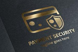 Payment Security Logo