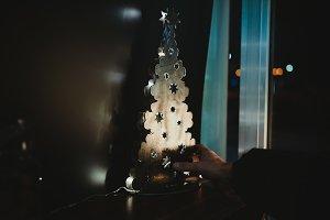 Creative Christmas Decoration