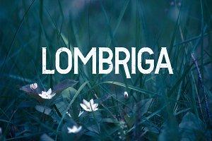Lombriga