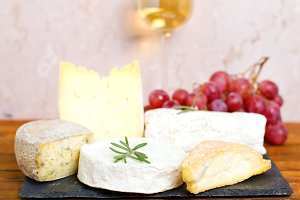 the elite cheeses in stock