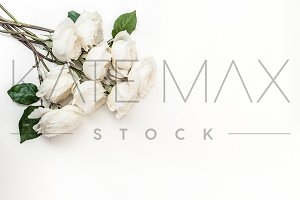 KATEMAXSTOCK Styled Stock Photo #924
