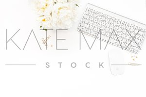 KATEMAXSTOCK Styled Stock Photo #977