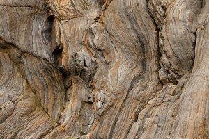 Vertical Rock background