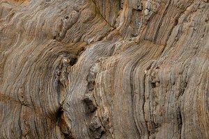 Rock background II
