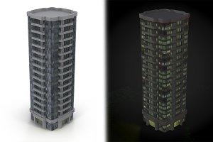 skyscraper_1