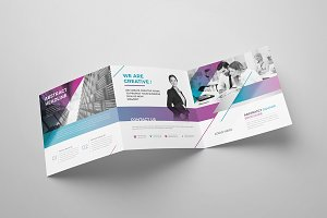 Corporate Square Brochure 02