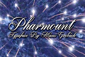 Pharmount