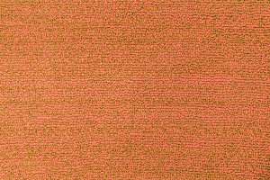 Rough fabric textile texture