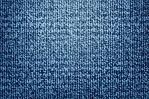 Denim vector texture