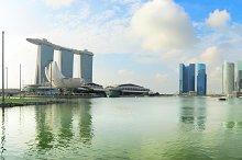 Singapore panoramic view.jpg