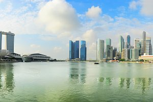 Singapore panoramic view.jpg