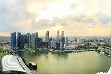 Singapore panorama aerial.jpg