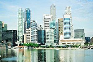 Singapore city.jpg