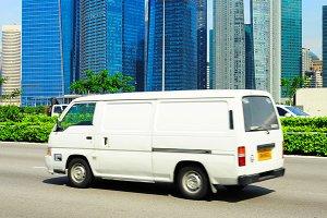 Singapore car.jpg