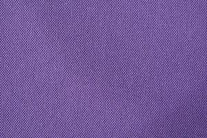 Purple fabric texture background