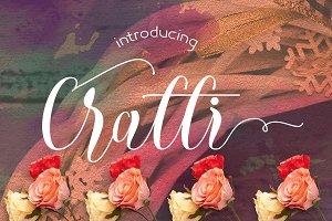 Cratti