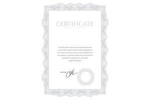 Certificate64