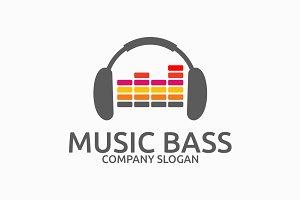 Music Bass