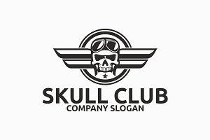 Skull Club