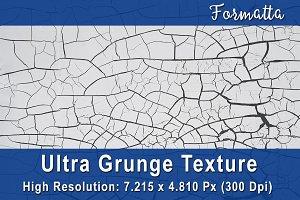 Ultra Grunge Texture