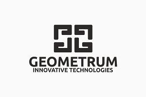Geometrum