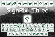 SignPix Three