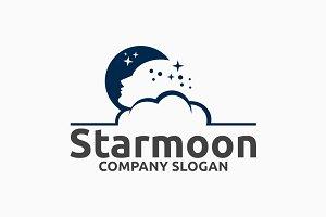 Starmoon