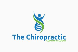 The Chiropractic