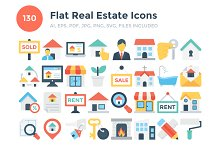 by  in Real Estate Icons