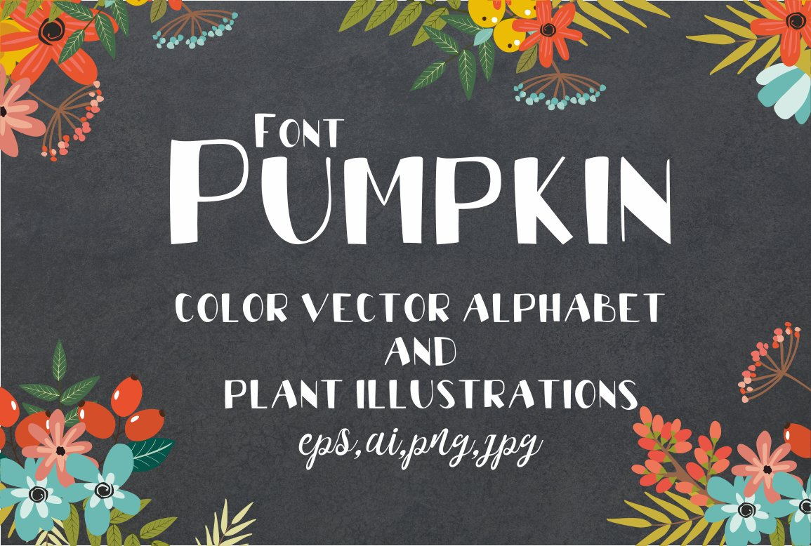 vire mickey mouse pumpkin template.html