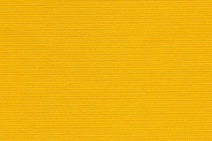 Yellow textured paper