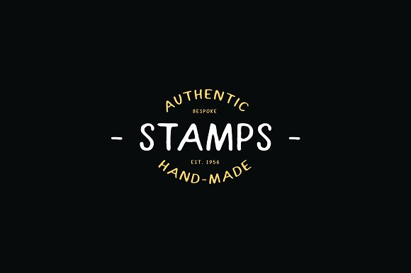 Venture - Hand-Drawn Font in Sans-Serif Fonts - product preview 4