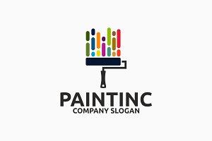 Paintinc