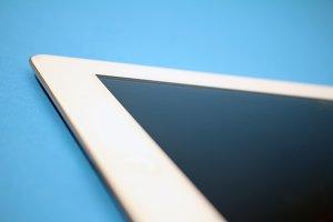 iPad Edge