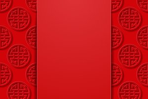 Traditional Chinese backgrounds