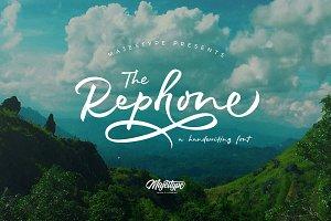 Rephone