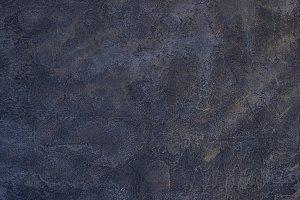 Dark stucco background