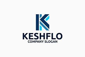 Keshflo