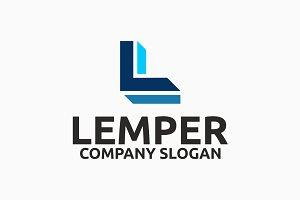 Lemper