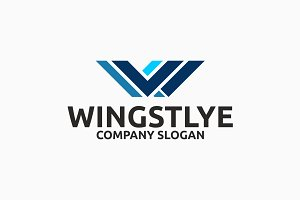 Wingstlye