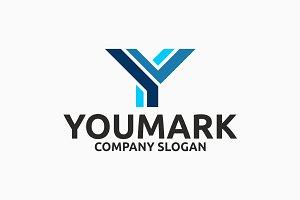 Youmark