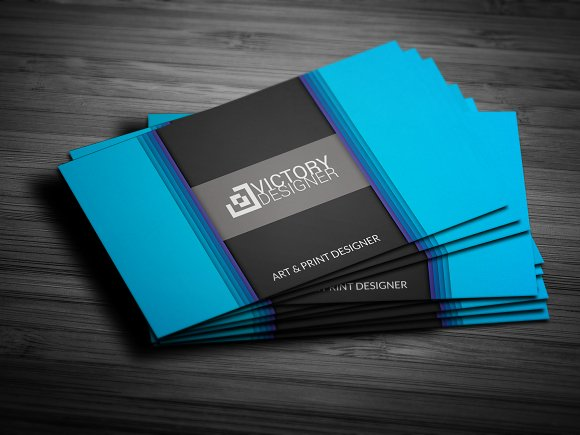 3d corporate business card v12 business card templates creative 3d corporate business card v12 business card templates creative market accmission Images