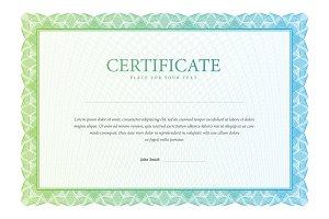 Certificate66