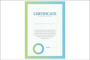 Certificate67