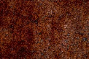 Rust Texture jpg