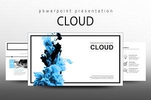 Cloud PPT