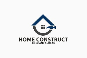 Home Construct