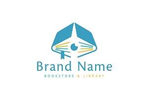 Eye of Knowledge Logo