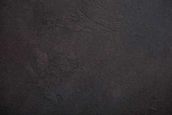 Rusty brown concrete stone backgrou…