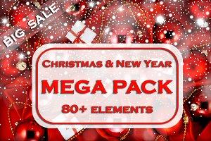 NewYear MegaPack Ver 1.0